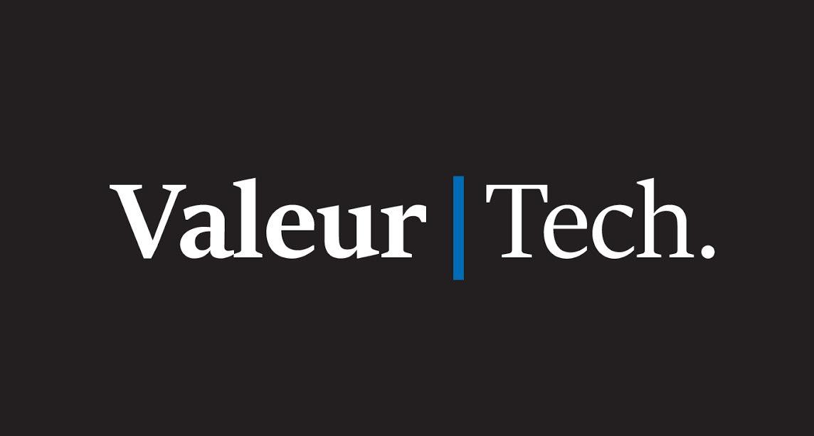 Valeur-Tech