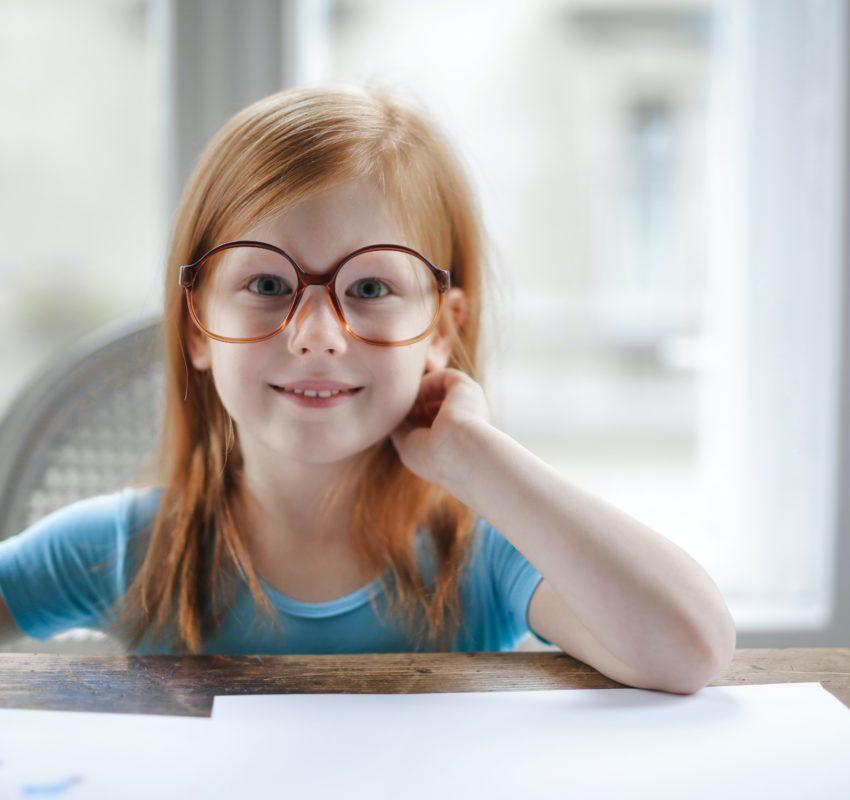 girl-in-blue-tank-top-wearing-eyeglasses-3755617
